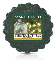 Vonný vosk Yankee Candle THE PERFECT TREE
