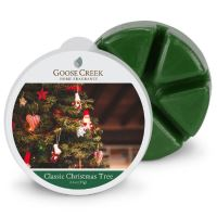Vonný vosk Goose Creek Classic Christmas Tree 59g