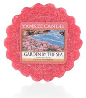 Vonný vosk Yankee Candle GARDEN BY THE SEA
