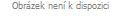 ASA Selection Váza NEON levandulový, keramika, bílá / levandulová, P.8,5cm, V.12cm