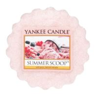 Vonný vosk Yankee Candle SUMMER SCOOP