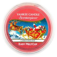 Vosk do el.aromalampy Scenterpiece Yankee Candle CHRISTMAS EVE