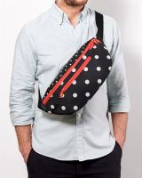 Ledvinka BELTBAG M Reisenthel - mixed dots
